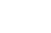 (業務用30セット) ジョインテックス 橙 Hカラークリアホルダー/クリアファイル 100枚入り【A4【A4】】 100枚入り 橙 D610J-10OR, 東京ハンガー Life&Beauty:73d74eab --- klaimku.com