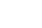 10000円以上送料無料 紙折機 紙折機 LF-80N LF-80N 生活用品・インテリア・雑貨 その他の生活雑貨 レビュー投稿で次回使える2000円クーポン全員にプレゼント, 大原町:35a57155 --- klaimku.com
