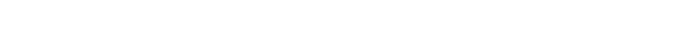 焼來肉ロックフェス実行委員会事務局(飯田まちづくりカンパニー内)