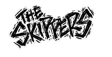 出演アーティスト情報【THE SKIPPERS】